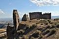 Rudere Castello di Uggiano - Ferrandina MT.jpg