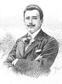 Rudolf Berger 1896 Vilimek.jpg