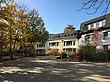 Rudolf Steiner Schule Nürnberg 04.jpg