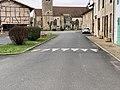 Rue Chavagnat St Jean Veyle 2.jpg