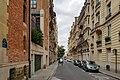 Rue Léon-Cosnard Paris.jpg