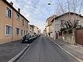 Rue Seignemartin (Lyon) - 2019 (2).jpg