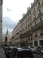 Rue de Latran.JPG
