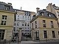 Rue de Turenne 23.jpg