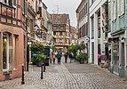 Rue des Marchands in Colmar 05.jpg