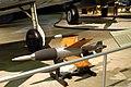 Ruhrstahl X-4 missile.jpg