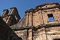 Ruinas da Igreja de São Miguel.jpg