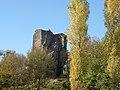 Ruine du château.jpg