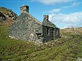 Ruined cottage - geograph.org.uk - 161996.jpg