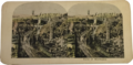 Ruins of Montfauen Stereoscope.png