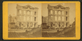 Ruins of an office building, from Robert N. Dennis collection of stereoscopic views.png