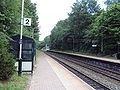 Runcorn East railway station - DSC06714.JPG