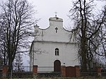 Rundenu Church.jpg