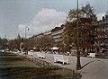 Runebergin esplanadi - XLVIII-1667a - hkm.HKMS000005-km0000mte9.jpg