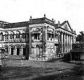 Ruplal House old.jpg