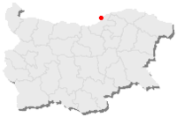 Ruse location in Bulgaria.png