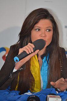 Ruslana-press-conference-romania-2015.jpg