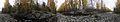 Russdionnedotcom-Mission Creek Park-sidestream-merger Kelowna Panorama3.jpg