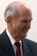 Russell M. Nelson.png