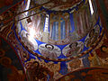 Russia-Suzdal-Transfiguration Cathedral-4.jpg