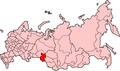 RussiaOmsk2005.png