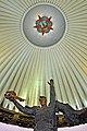 Russia 3671 - Hall of Glory (4168816927).jpg