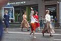 Russia Day in Moscow, Tverskaya Street, 2013, 68.jpg