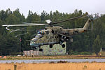 Russian Air Force Mil Mi-24P Dvurekov-6.jpg