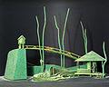 Rustaveli Theater – 1932 Samsonidze – The Hoop (2).jpg