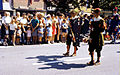 Rutenfestzug 1967 32.jpg