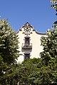Rutes Històriques a Horta-Guinardó-casa cordoba planas 06.jpg