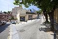 Rutes Històriques a Horta-Guinardó-ercillaioliveres05.jpg