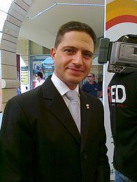 Ruvik Danilovich 2012.jpg