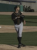 Ryan Carpenter 13 (7063495691) (cropped).jpg