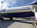 Ryanair (Rome) in 2019.13.jpg