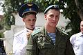 Ryazan Airborne School 2013 (505-44).jpg