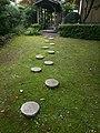 Ryokan Stepping Stones.jpg