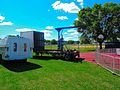 S^J Enterprizes Carnival Trucks - panoramio.jpg
