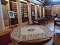 Sárospatak, Nagykönyvtár (4).jpg