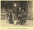 Sächsische Volkstrachten und Bauernhäuser (1896) 01 1.jpg
