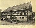 Sächsische Volkstrachten und Bauernhäuser (1896) 35 2.jpg