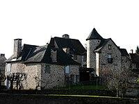 Ségur le Château quartier Farges (1).JPG
