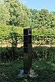 Sögel - Grünbergs Weide - Heimathof + Europäischer Geschichtsweg 04 ies.jpg