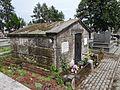 Słomniki - cmentarz parafialny (1).jpg