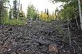 S.R. 14 Lava Flow, Near Duck Creek, Utah (3942664939).jpg