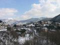 S. Eusebio - Nevicata 3-4 marzo 2005 - 025 - Il paese visto da Via Val Trebbia.jpg