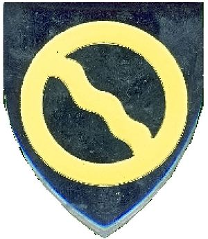 Regiment Mooirivier - SANDF Regiment Mooi River