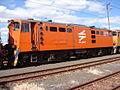 SAR Class 5E1 Series 5 E1114 Orange.JPG