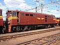 SAR Class 5E1 Series 5 E994.JPG