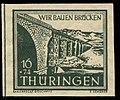 SBZ Thüringen 1946 114 Wiederaufbau.jpg